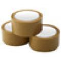 filamento de fieltro fda aprobado dedo fijar flagging fingerboard protección tela adhesivo adhesivo eva esd piso marcado cinta