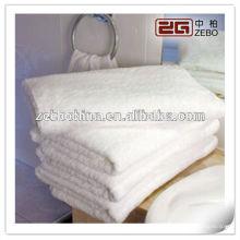 100% coton 16s 600g Serviette de bain de haute qualité Serviette de toilette Serviette de bain