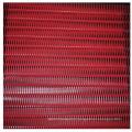 Excellent tissu 100% de maille de spirale de dessiccateur de polyester pour la déshydratation de boue