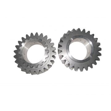 ZF Transmission Gear 5th