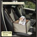 Pet Car Seat Cover, Pet Accessory (YF77136)