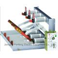 Завод Продажа Conveninet ремонт выключателя-Yfg38-12Д изоляции