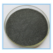 Black silicon carbide particle size sand of F8-F90