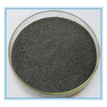 Black silicon carbide particle size sand of F8-F90