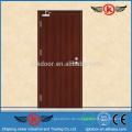 JK-FW9103 Wohn-Feuer-Industrie-Türen verwendet