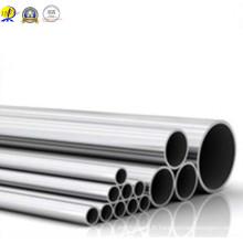 Prix bon marché Tube en acier inoxydable 304 de haute précision