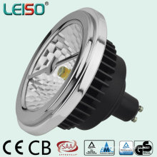 LED Spotlight with TUV Approved