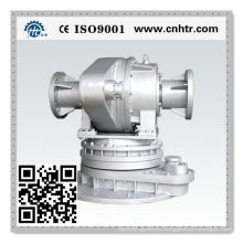 Hjr Series Tower-Type and Disc-Type Heat Power Precision Transmission System
