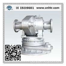 Серия Hjr Tower-Type и дисковая система передачи тепла высокой мощности