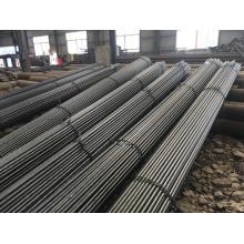 SEA API 5L  Carbon Steel Pipe
