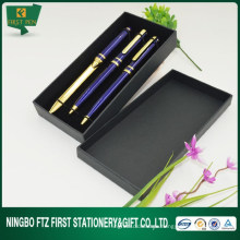 Printed Paper Pen Packaging Box