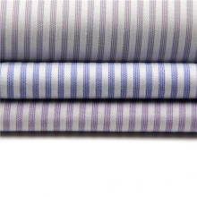 Garment Fabric For Shirt