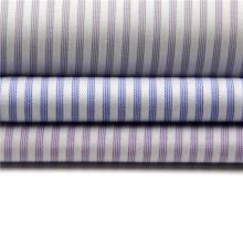 Ткань одежды для рубашки
