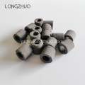 Aquarium Filter Media Ceramic Bio Ring