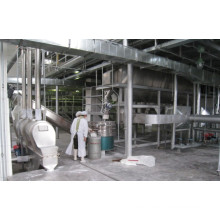 Xf Vanillion Drying Equipment