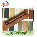 Poplar or Birch engineering wood