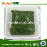 Kosher Seaweed Salad