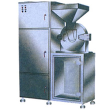 Machine de meulage à effet élevé (ensemble) pour le matériau de granulation pour le matériau de granulation pharmaceutique