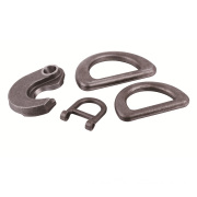 High Quality Forging Truck Parts