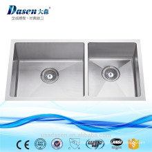 stainless steel laundry sink upc kitchen sink faucet sink garbage bag