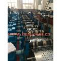 Plate-forme d'échafaudage sécurisé pour la construction Travailler en train de formage Machine Thaïlande