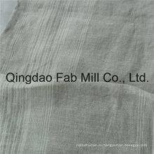 Ткань Vetro Linen для элегантной Hometextile (QF16-2501)