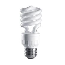 Bulbo espiral de T4 12mm 20W CFL com economia de energia