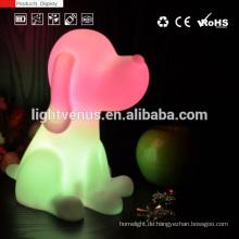 neue kommende ausgezeichnete Qualität LED Kinder Nachtlicht