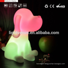 new coming excellent quality LED kids night light