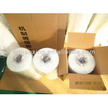 LLDPE Machine wrap stretch film