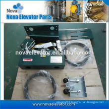 NV52-208 Elevator Unidirectional Speed Control for Machine Roomless