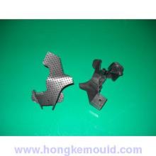 High Quality Plastic Auto Moulded Parts