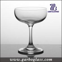 Cristal de Champagne sin plomo