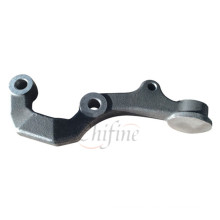 Customized Forged Auto Swing Arm