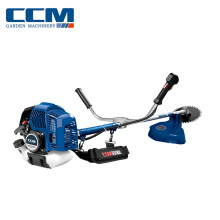 China Manufacture 2-Stroke brush cutter small agriculture machinery/small machinery for agriculture