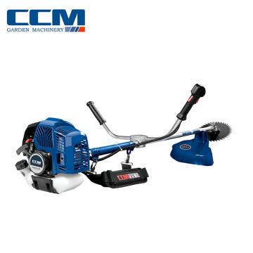 Custom made Customized Design cheap brush cutters