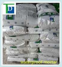china factory direct price Polymer cement waterproofing coating latest building construction material