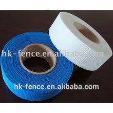 Glasfaser-Gewebeband mit Kleber selbstklebend