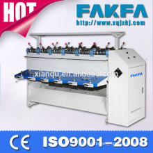High quality rewinding machine Redrawing Machine China supplier