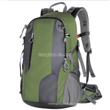 Atacado barato e melhor equipamento de mochila