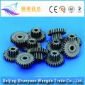 powder metallurgy press machinery equipment