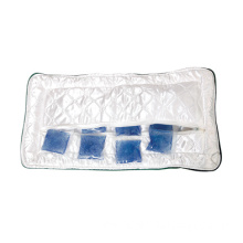 Medical Ice Pillow