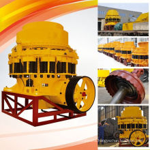 Primary gyratory hydraulic grease seal concrete cone crusher price