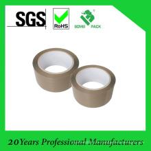 High Strong Glue Hotmelt OPP Empaquetado de cinta autoadhesiva