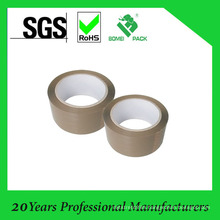 High Strong Glue Hotmelt OPP Packaging Self Adhesive Tape