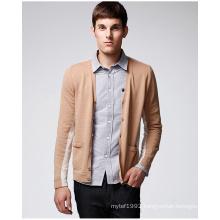 Manufactory Fashion Design Knitwear Sweater Cardigan
