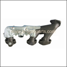 CAR EXHAUST MANIFOLD FOR GM,1978-1995,C/K TRUCKS,6Cyl,4.3L (RH)
