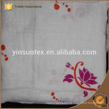 Manufacture All Kinds Of Bleaching,Dyeing,Printing,Embroidery Muslin