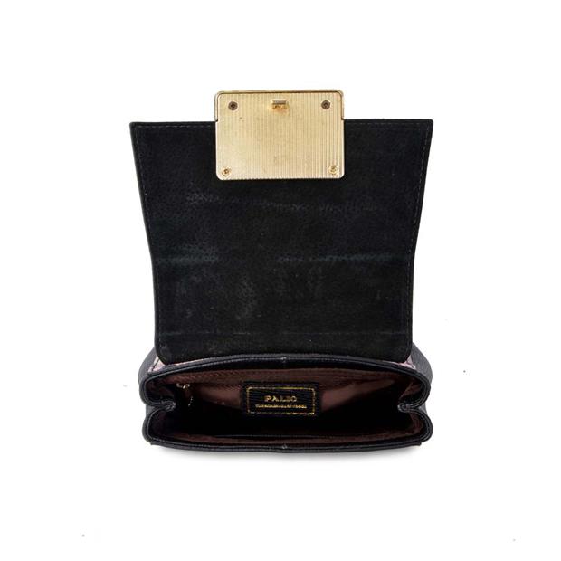 tote bags handbags designer female bag