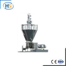 Haisi Stirring Hopper for Extruder Machine